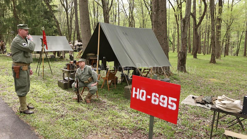 MOH Grove WWII Re-enactment May 2018 (892).JPG