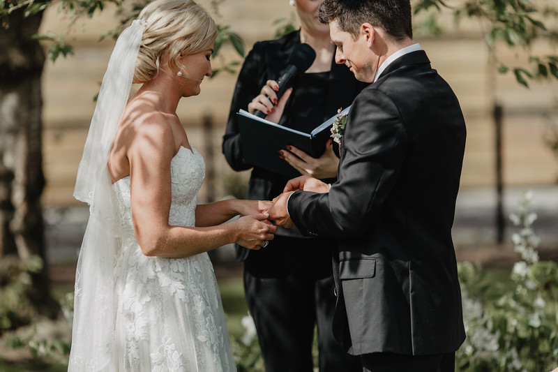 Sam + Louis Wedding-471.jpg