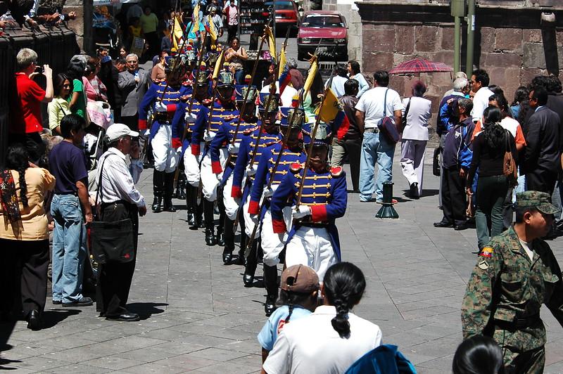 Peru Ecuador 2007-008.jpg