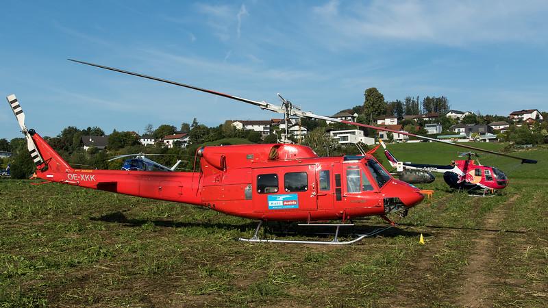OE-XKK_Heli-Austria_Bell212_MG_8596.jpg
