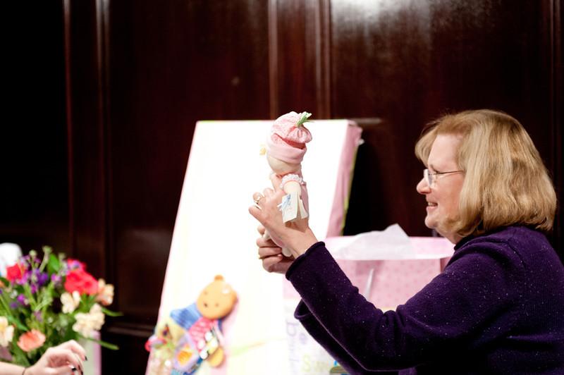 20121013 Lindsey Baby Shower-4946.jpg