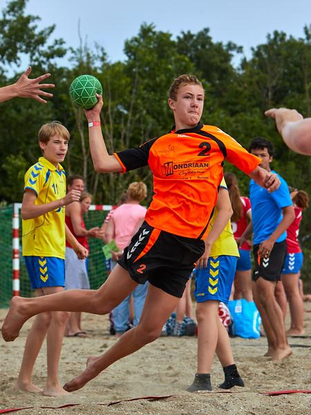 Molecaten NK Beach Handball 2015 dag 2 img 083.jpg