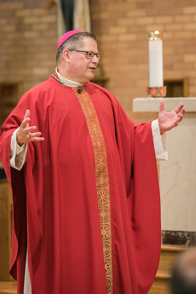 St Rose of Lima Confirmation Fall 2020 Monday-35.jpg