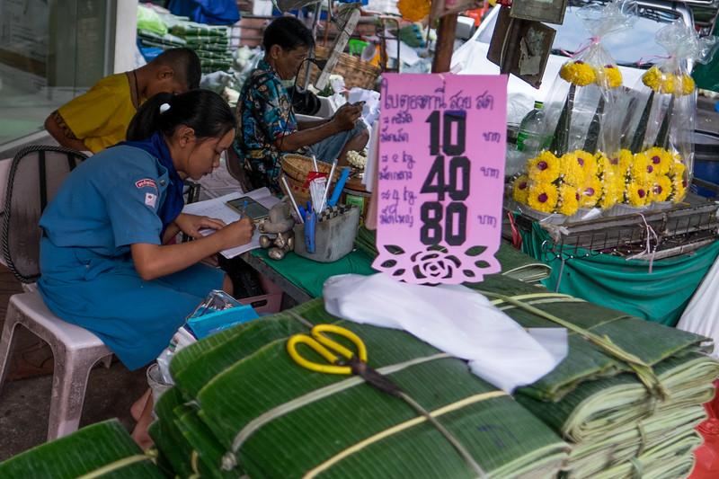 2019-09-20 Bangkok-334.jpg