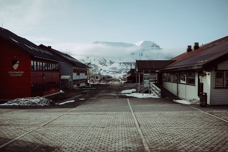 Svalbard-2013-13.jpg