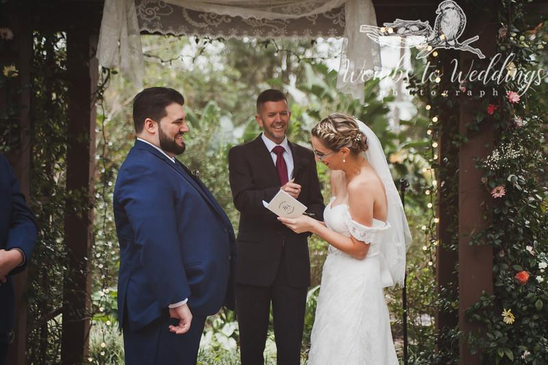Central FL wedding photographer-1059.jpg