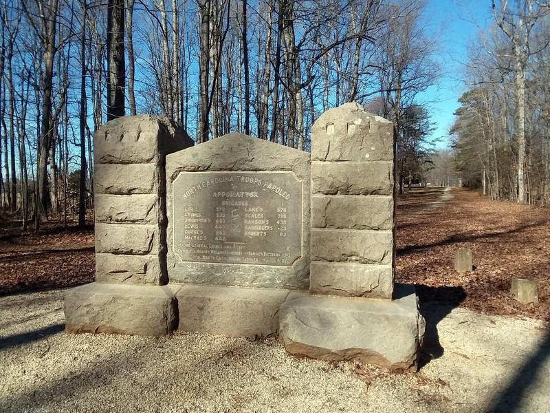 NC Monument-002.jpg