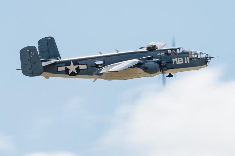 2018 Beale Airshow_2553.jpg