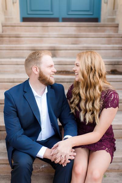 Sean & Erica 10.2019-41.jpg