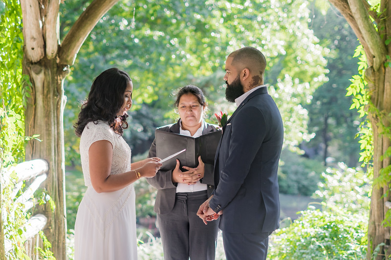Central Park Wedding - Nusreen & Marc Andrew-93.jpg