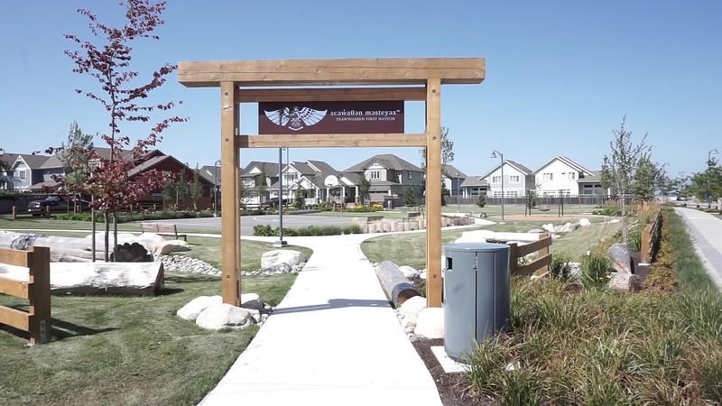 Osprey Park Video 06 Aug 6 2019.mp4