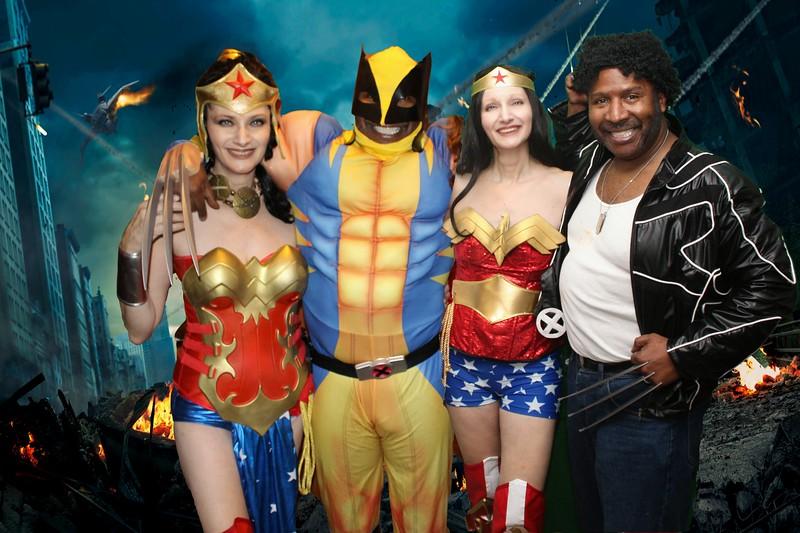 20170108_201119_756_20141115 Team Zebra Masqurade IX- Wonder Woman & Broverine x2(3)_keyed.jpg