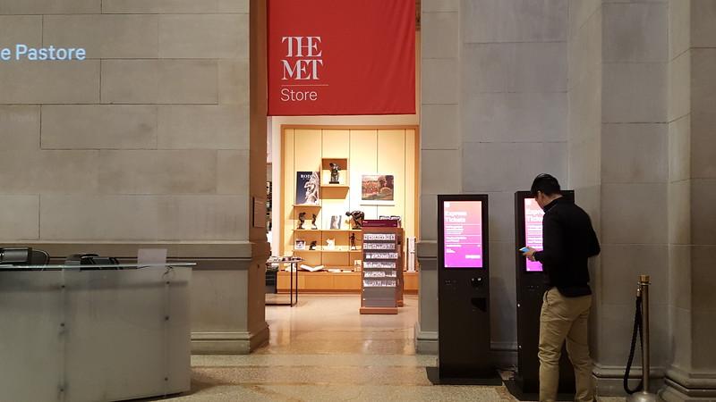 The MET  (34).jpg