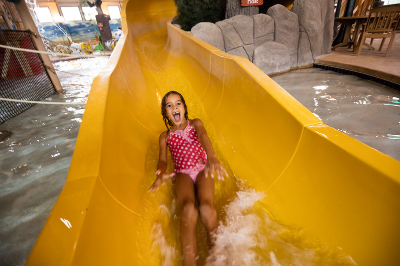 Country_Springs_Waterpark_Kennel-5101.jpg