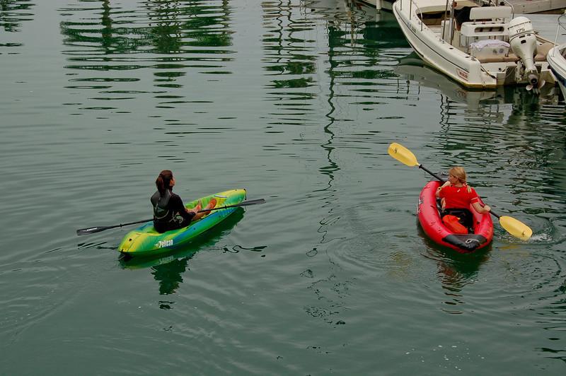 kayak-3649.jpg