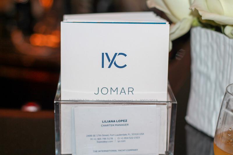 JoMar Yacht Party - 12.3.19 -22.jpg