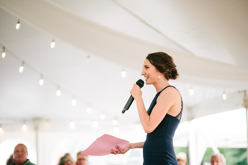 skylar_and_corey_tyoga_country_club_wedding_image-786.jpg