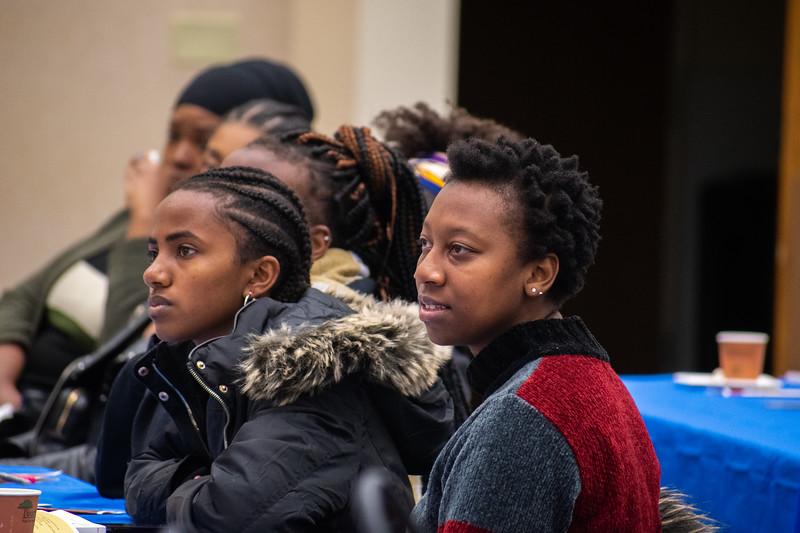 9 November 2019 Black Women's Summit-4141.jpg