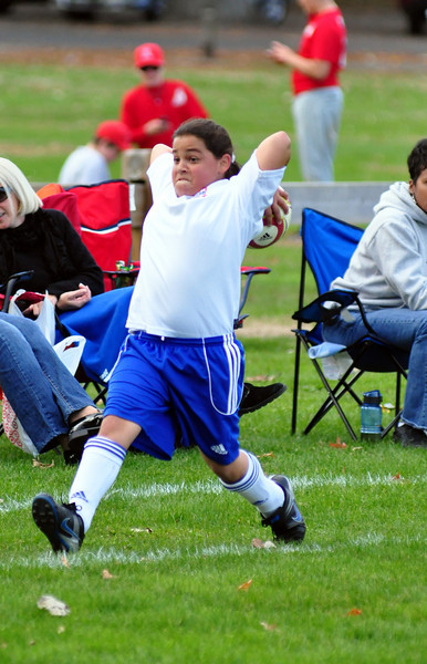 plainville u-11 girls soccer 10-17-10-076.jpg