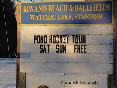 010 pond hockey
