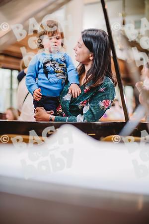 © Bach to Baby 2018_Alejandro Tamagno_Borough_2018-05-11 023.jpg