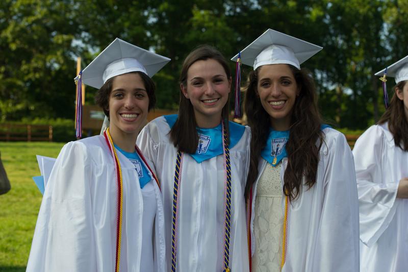 CentennialHS_Graduation2012-411.jpg