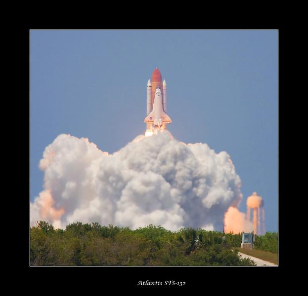 STS-132-5.jpg