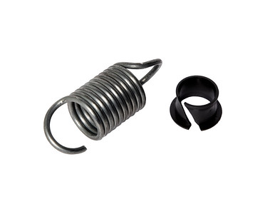 CASE IH MX SERIES CLUTCH SPRING AND BUSH 284991A1