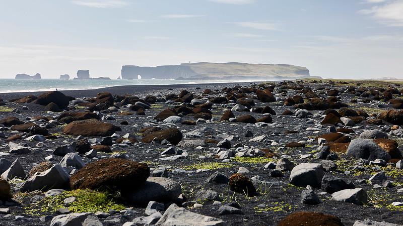 Iceland_39A8859_1.jpg