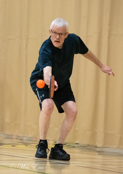 Pickleball-18.jpg