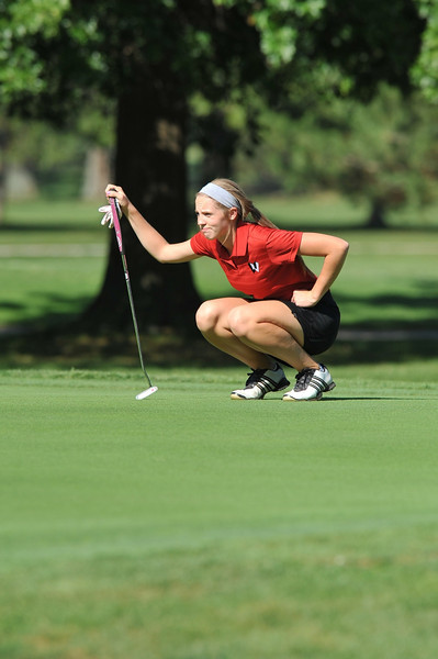 Lutheran-West-Womens-Golf-August-2012---c142433-017.jpg