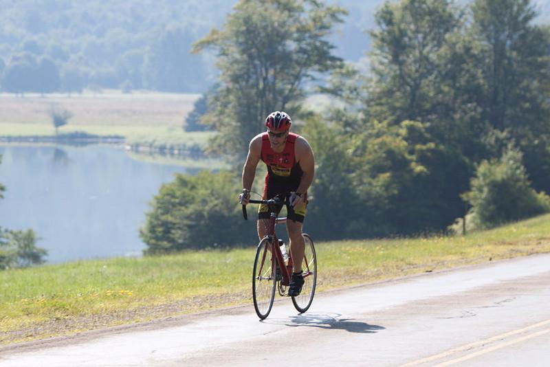 Willow Creek Triathlon_080209_SM_209.jpg