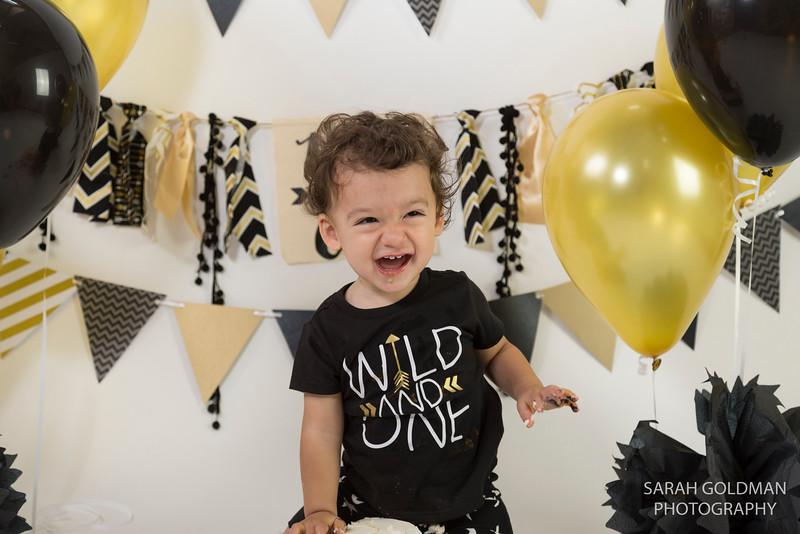 baby-cake-smash-charleston (38).jpg