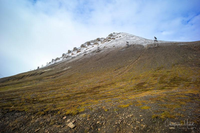 8-28-16169363 Longyearbyen Svalbard.jpg