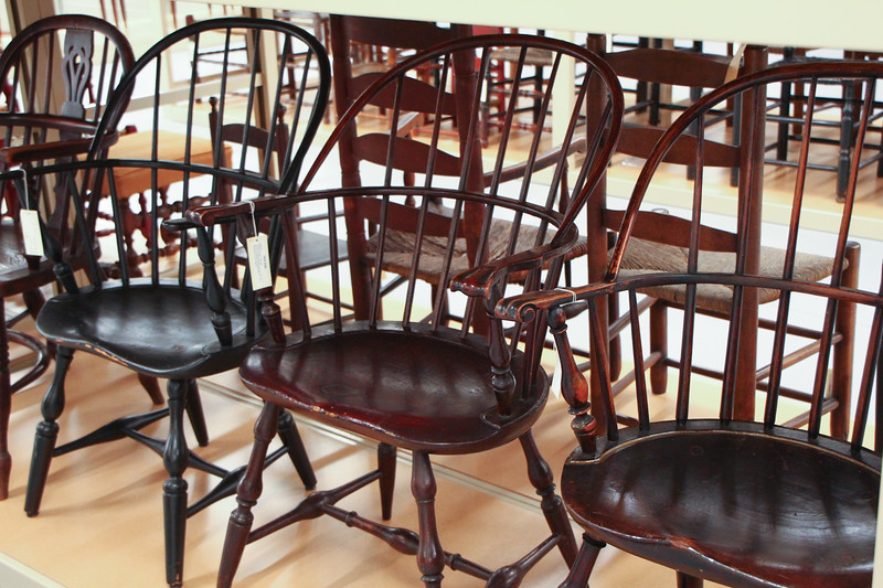 Yale Furniture Study-46.jpg