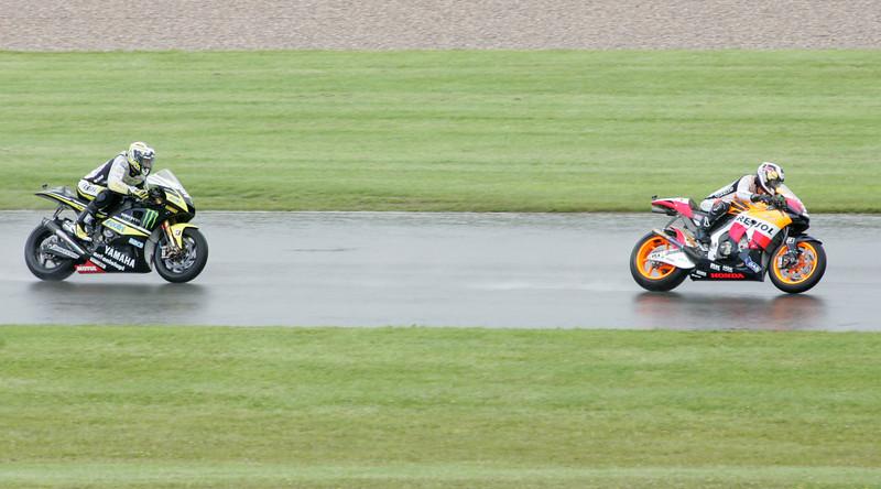 Moto GP 2009 056.jpg