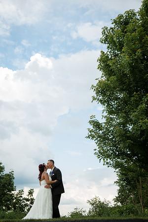 Pellecchia Wedding 5.28.17