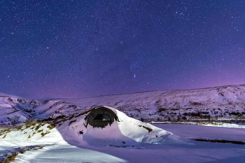 hobbit hut stars-26366.jpg