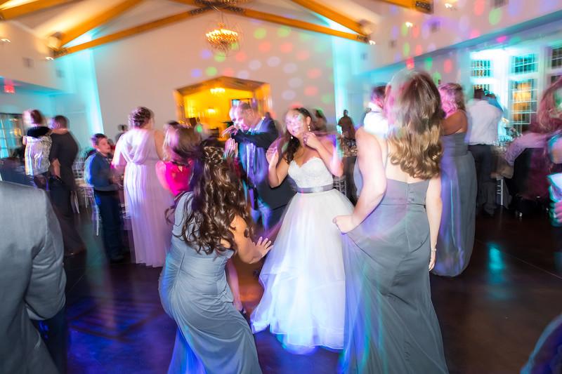 20170929_Wedding-House_1105.jpg