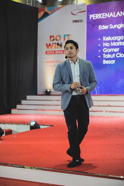 Prudential Agency Kick Off 2020 highlight - Bandung 0233.jpg