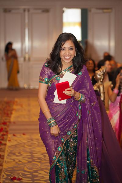 Shikha_Gaurav_Wedding-1153.jpg