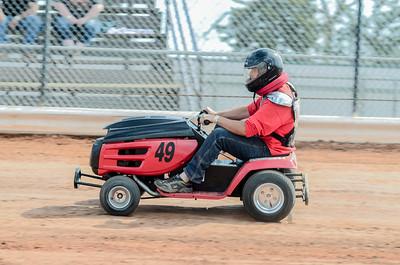 3-29-14-Race-3-El-Reno-Ok