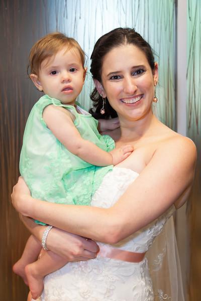 Houston Wedding Photography ~ Denise and Joel-1502.jpg