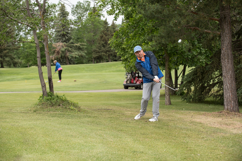 LOC Golf 18-89.jpg