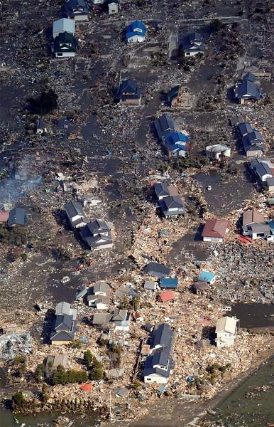 JapanEarthquake2011-265.jpg