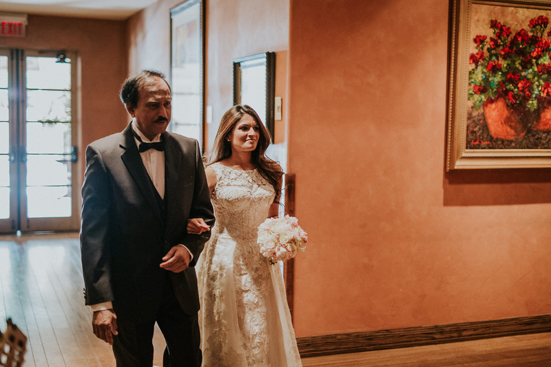Manny+Sunita_Wed-0050.jpg