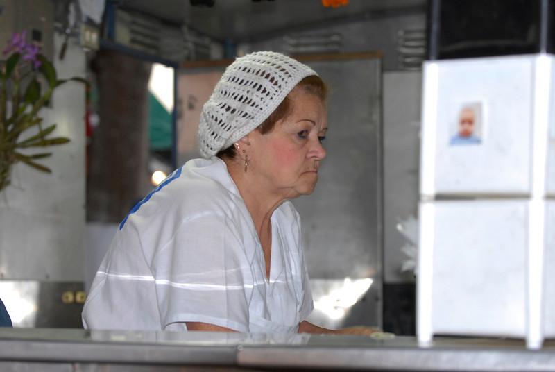 080126 0462 Costa Rica - Palmares Fiesta _P ~E ~L.JPG