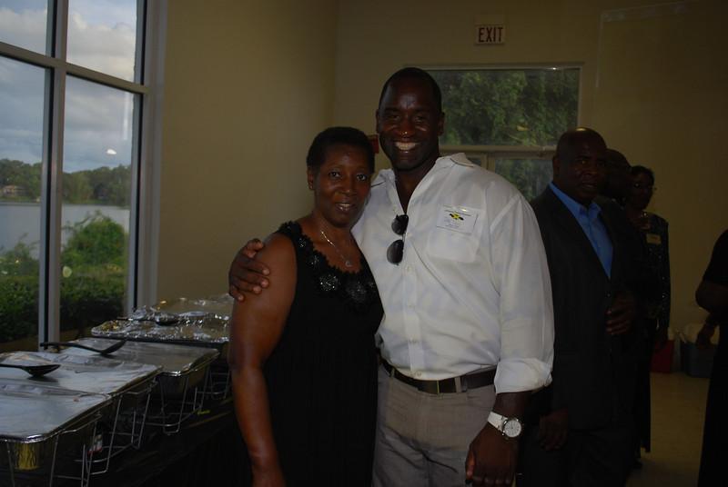 Johnson's Family Reunion 2012_0116.jpg