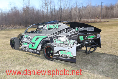 040617 Wilinski Family Race Cars