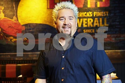 the-american-truth-of-guy-fieri
